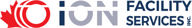 ion-facility-services-inc-logo-horizontal