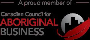 CCAB-member-logo-web